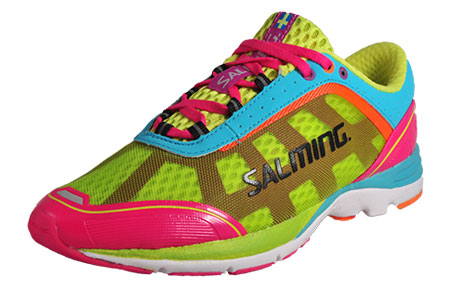 Salming Distance 3 Women's  - SA152199
