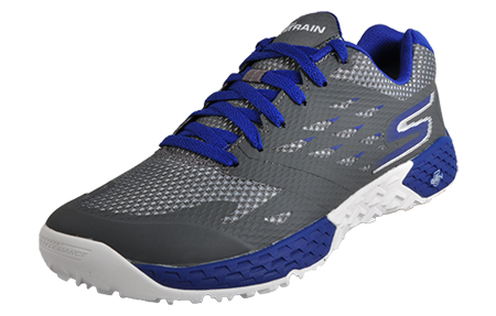 Skechers Go Train Endurance Mens - SK160937