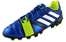 Adidas Nitrocharge 2.0 TRX AG Junior - AD106187
