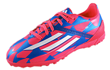 Adidas F10 TF Junior - AD106476