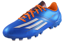 Adidas F10 TRX AG Junior - AD106658