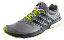 Adidas Questar Boost Womens - AD107474WB