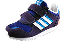 Adidas Originals ZX 700 CF Infants  - AD113605