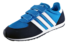 Adidas Originals AdiStar Racer CF Junior - AD114009WB