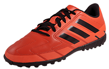 Adidas Neoride III TF Junior  - AD123679