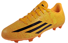 Adidas F5 FG Messi Junior  - AD123745
