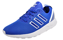 Adidas Originals ZX Flux ADV Racer Mens - AD127738