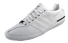 Adidas Originals Porsche Type 64 Mens  - AD128249