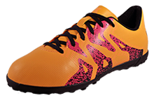 Adidas x 15.4 TF Junior - AD128306