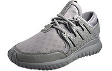 Adidas Originals Tubular Nova  - AD128751