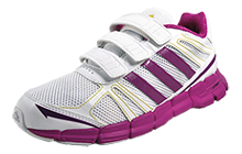 Adidas Adifast CF Junior Girls  - AD128884