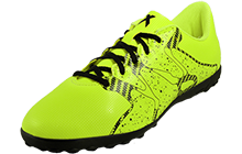 Adidas X15.4 TF Junior  - AD128900