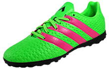 Adidas Ace 16.4 Junior Kids  - AD129114