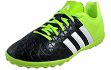 Adidas Ace 15.4 TF Junior - AD129312