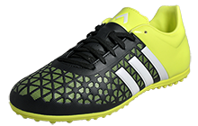 Adidas ACE 15.3 TF Junior  - AD132241