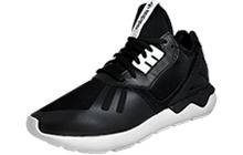 Adidas Originals Tubular Runner  - AD132613