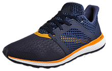 Adidas Energy Bounce 2  - AD133876