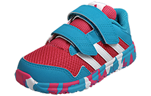 Adidas Snice 4 CF Infants  - AD135970