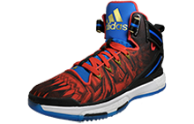 Adidas D Rose 6 Boost  - AD136689