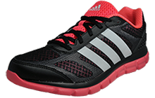 Adidas Breeze 202 Womens  - AD138362