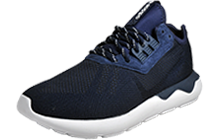 Adidas Originals Tubular Runner Weave  - AD138545