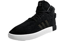 Adidas Originals Tubular Invader  Mens - AD138628