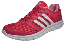Adidas Breeze 101 2 Womens - AD138693