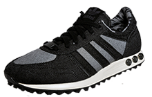 Adidas Originals LA Trainer Junior - AD137893