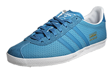 Adidas Originals Gazelle OG Womens  - AD141655