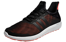 Adidas Climachill Sonic - AD141887