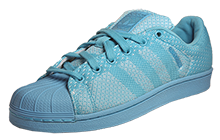 Adidas Originals Superstar Weave Womens - AD142646