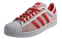 Adidas Originals Superstar Adicolor Uni - AD142661