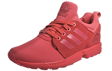Adidas Originals ZX Flux NPS Womens | Girls - AD142836