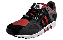 Adidas Originals Equipment Running Guidance - AD144550