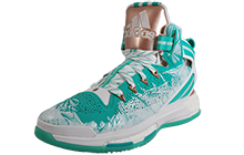 Adidas D Rose 6 Boost Limited Edition - AD144899