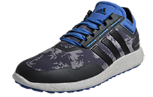 Adidas CH Rocket Boost Mens - AD146662