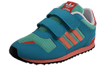 Adidas Originals ZX 700 CF Infants - AD148247
