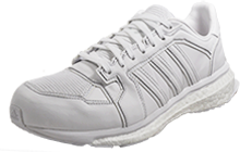 Adidas Orignals WM Energy Boost Ltd Edition - AD148304