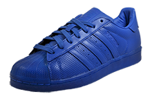 Adidas Originals Superstar Adicolor - AD148346
