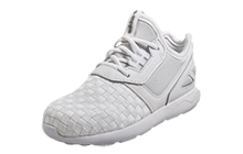 Adidas Originals Tubular Runner EL Infants - AD148361
