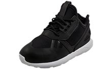 Adidas Originals Tubular Runner Xenopeltis Infants Ltd Edition - AD148379