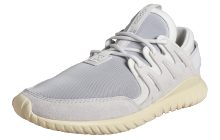 Adidas Originals Tubular Nova Mens - AD151563