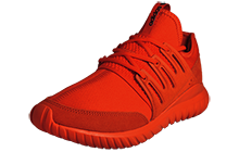 Adidas Originals Tubular Radial - AD151605