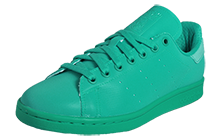 Adidas Stan Smith Adicolor Uni  - AD151613