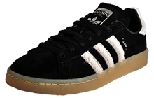 Adidas Originals Campus Ltd Editon  Mens - AD153817