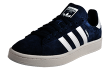 Adidas Originals Campus  Mens - AD153858