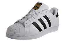 Adidas Originals Superstar - AD153882