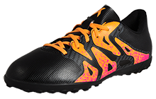 Adidas X 15.4 TF Junior - AD154062