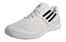 Adidas CC Adizero Feather III RG - AD154120