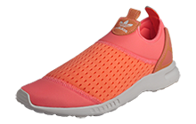 Adidas Originals ZX Flux Adv Smooth Womens - AD154153